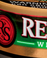 Red Seal Packaging